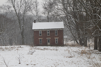 old red house in negley ohio raw 1 12.jpg