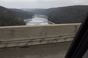 river in pennsylvania raw  1 28.jpg