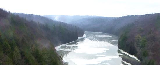 river in pennsylvania cooked 1 25.jpg