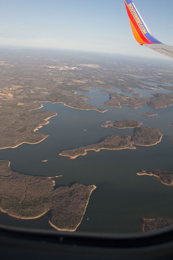 airplane-view-raw-2-14.jpg