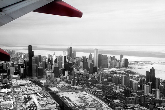 chicago-from-a-plane-cooked.jpg