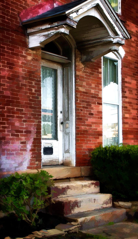 door-entry-in-columbiana-ohio-cooked.jpg