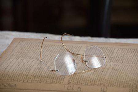 glasses-raw.jpg