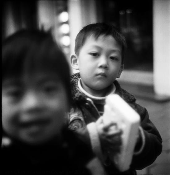Hanoi, 2010
