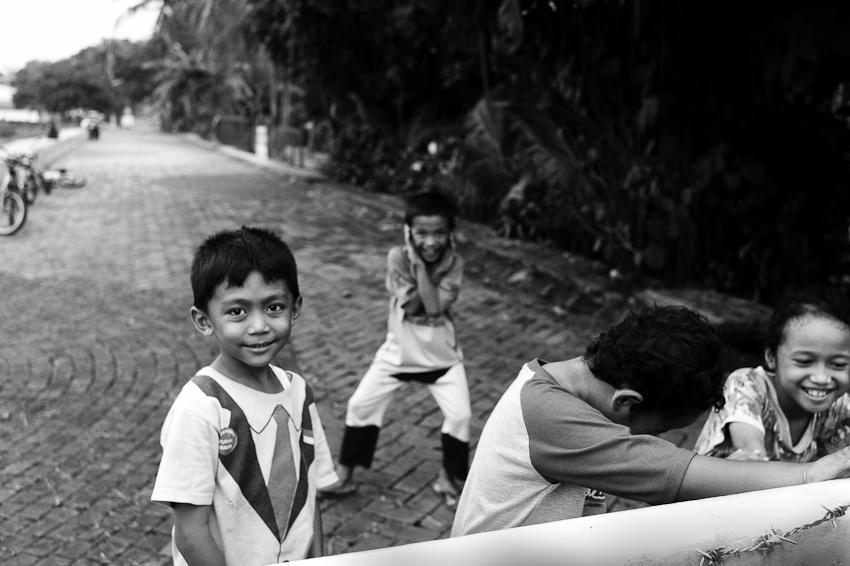 Ciganjur, Jakarta, Feb 2014