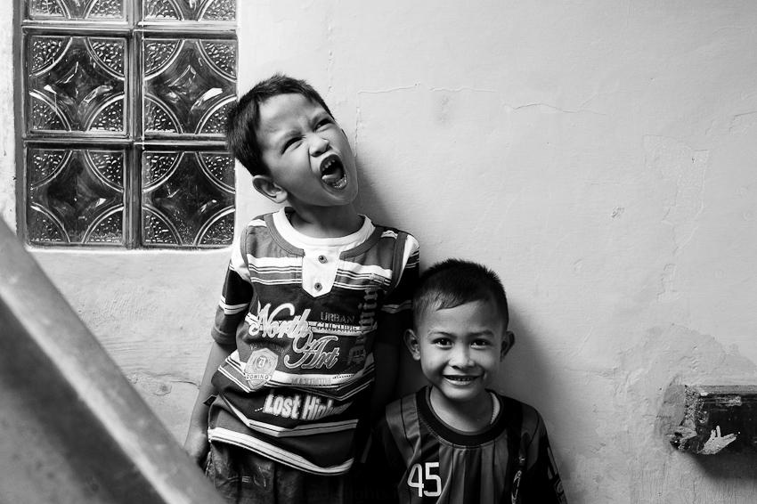Lenteng Agung, Jakarta Selatan, Indonesia, 2014