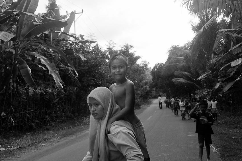 Lombok 2011-507.jpg