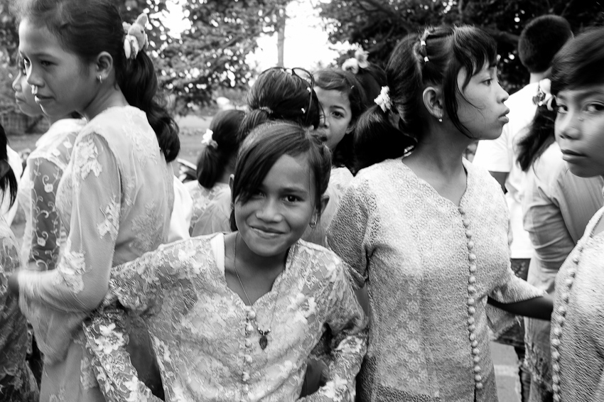 Lombok 2011-505.jpg
