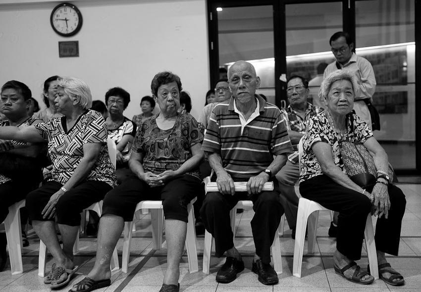 LKY TP March 2015-9.jpg