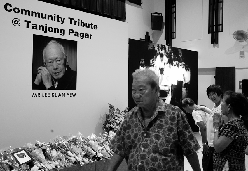 LKY TP March 2015-7.jpg