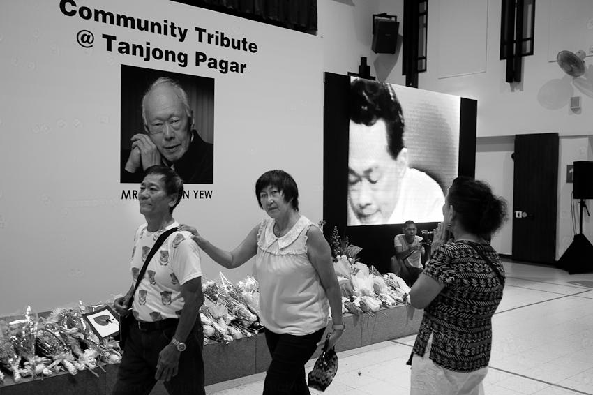 LKY TP March 2015-8.jpg