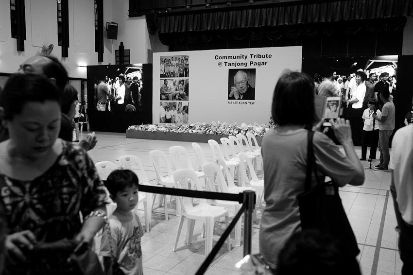 LKY TP March 2015-5.jpg