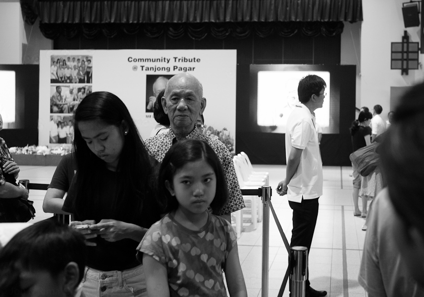 LKY TP March 2015-4.jpg