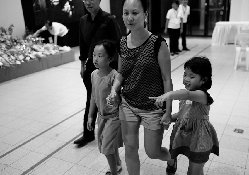 LKY TP March 2015-17.jpg