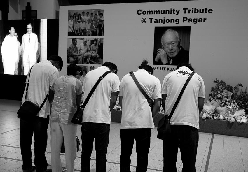 LKY TP March 2015-14.jpg