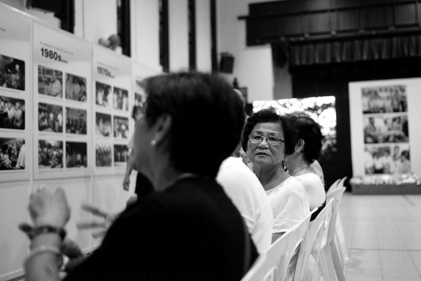 LKY TP March 2015-12.jpg