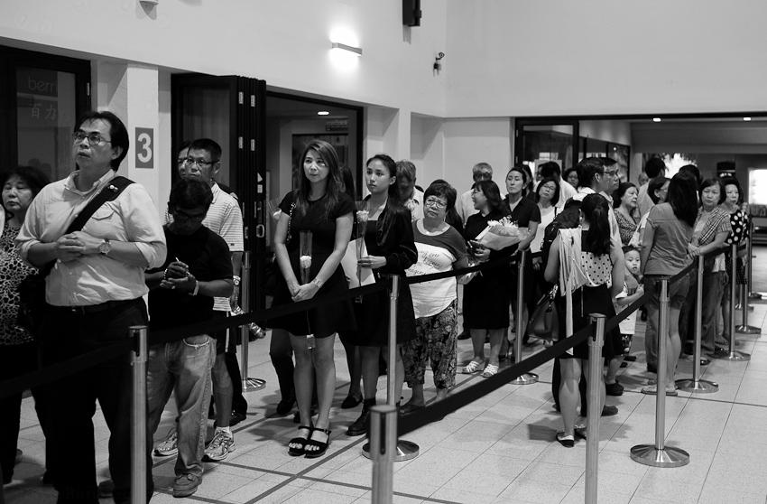 LKY TP March 2015-23.jpg