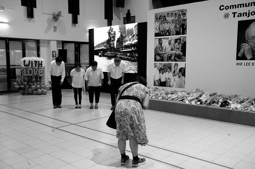 LKY TP March 2015-22.jpg