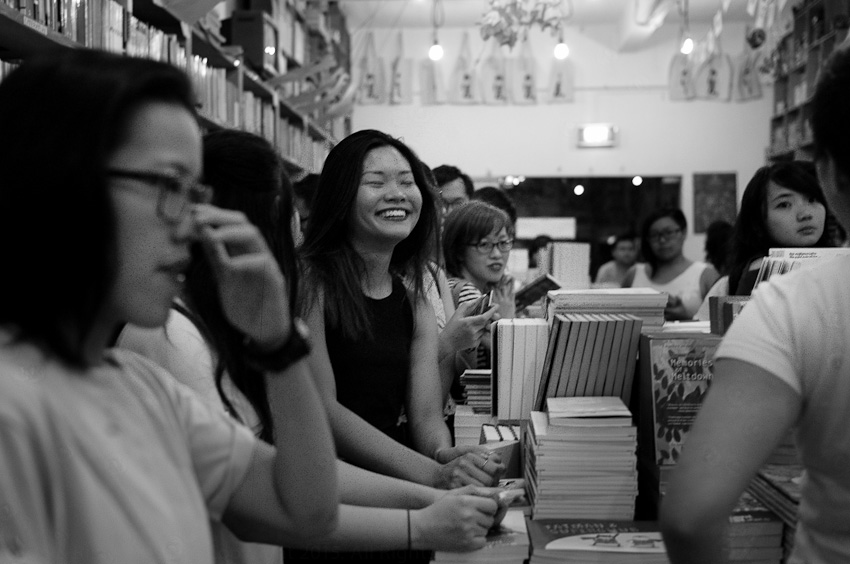 BooksActually July 2015-16.jpg