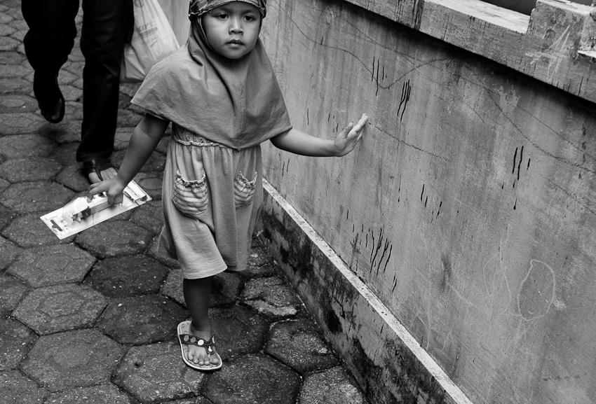 Jakarta , August 2014