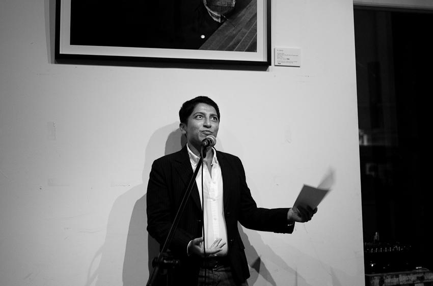 Mrigaa Sethi