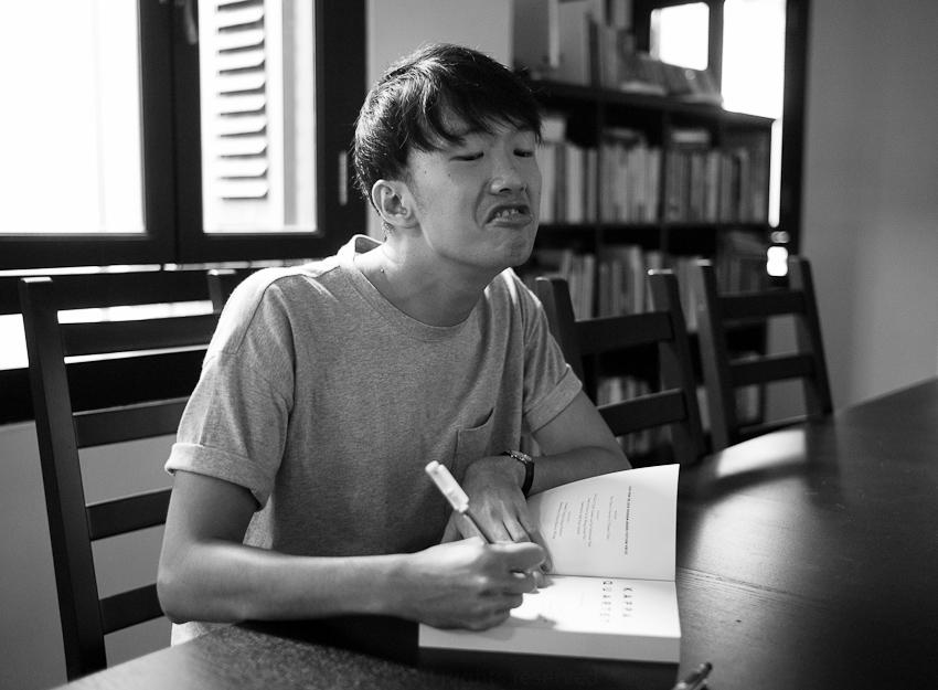 Darryl Qilin Yam Oct 2016-2.jpg