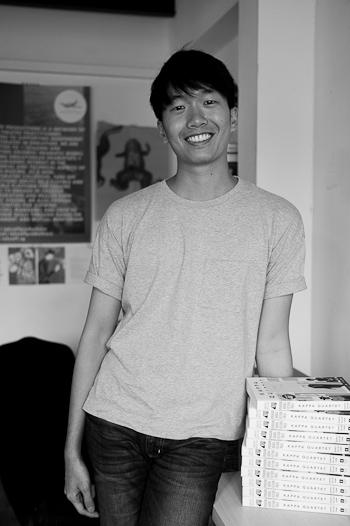 Darryl Qilin Yam Oct 2016-6.jpg