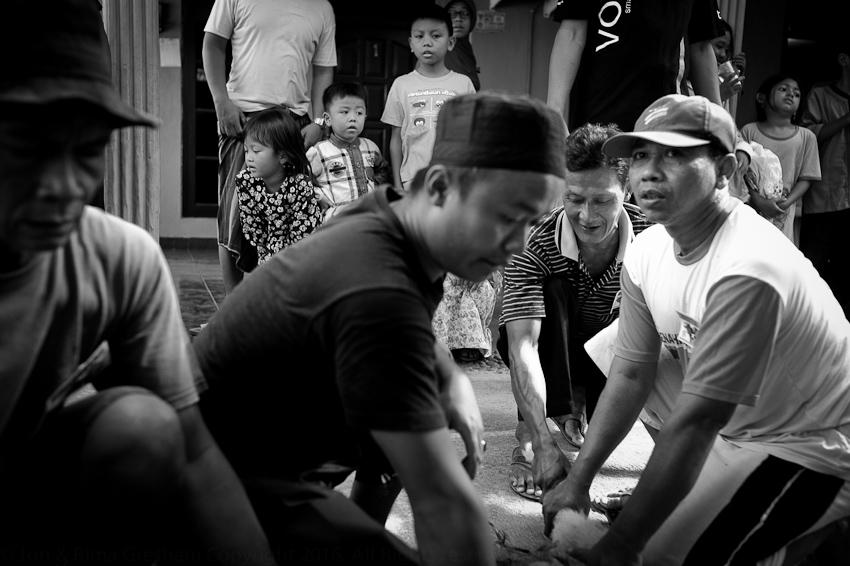 Jakarta Sept 2016-33.jpg
