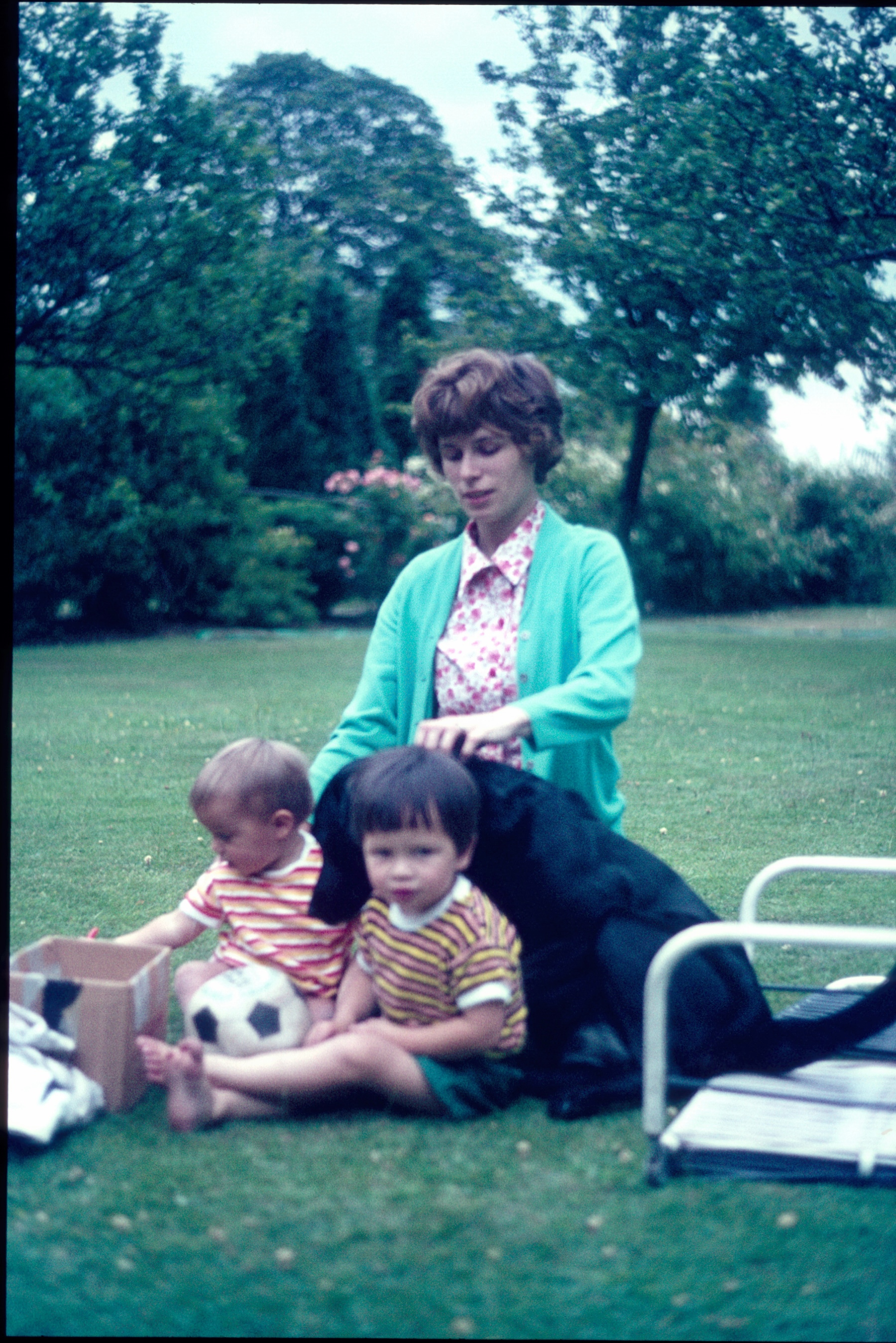 09 1970 Gill Jon Jerry.jpg