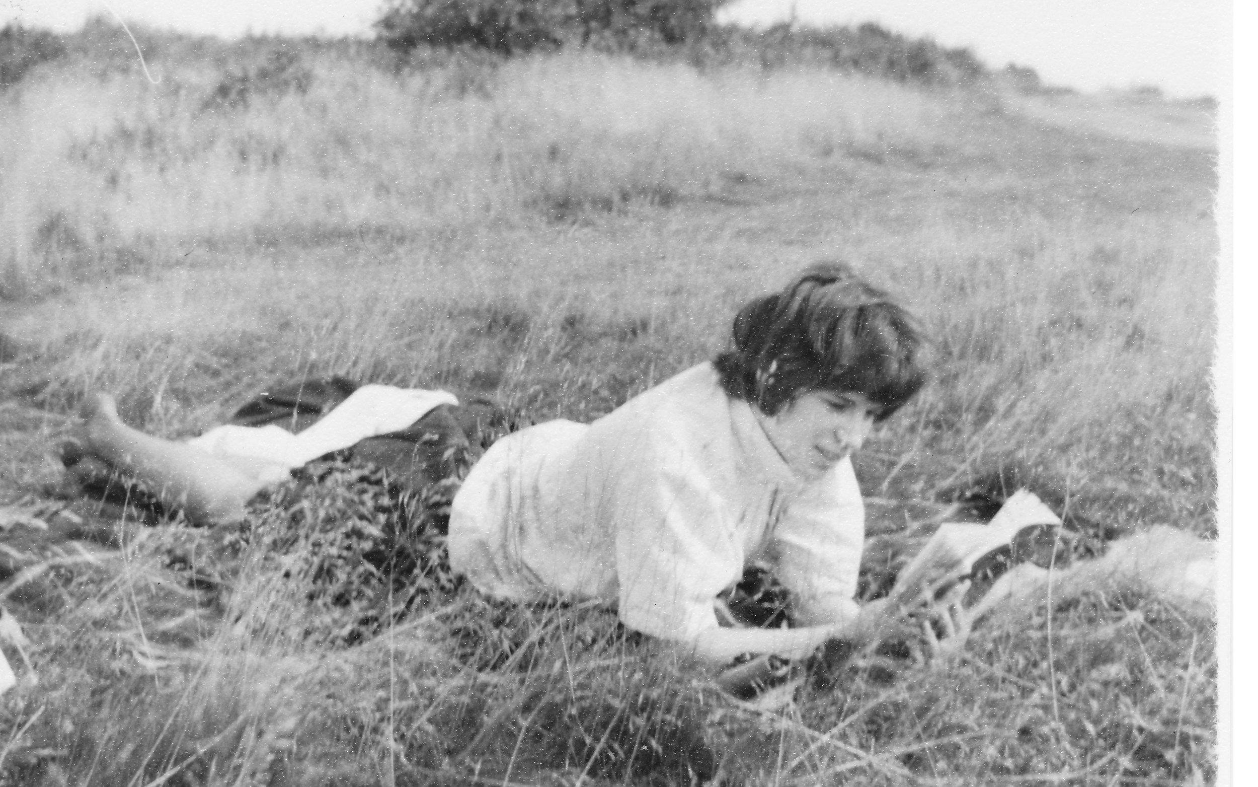 1964 Gill 1.jpg
