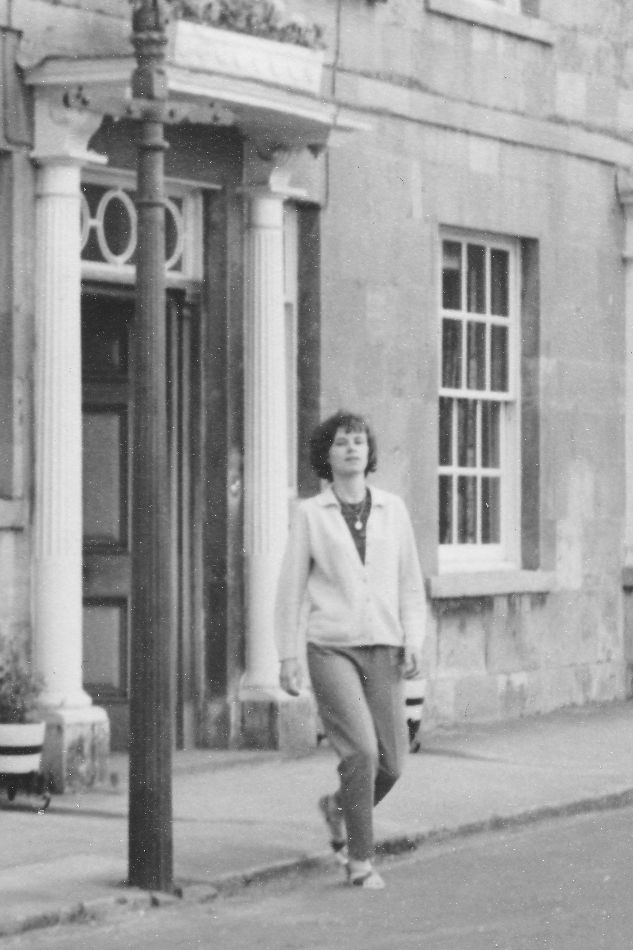 1964 Gill.jpg