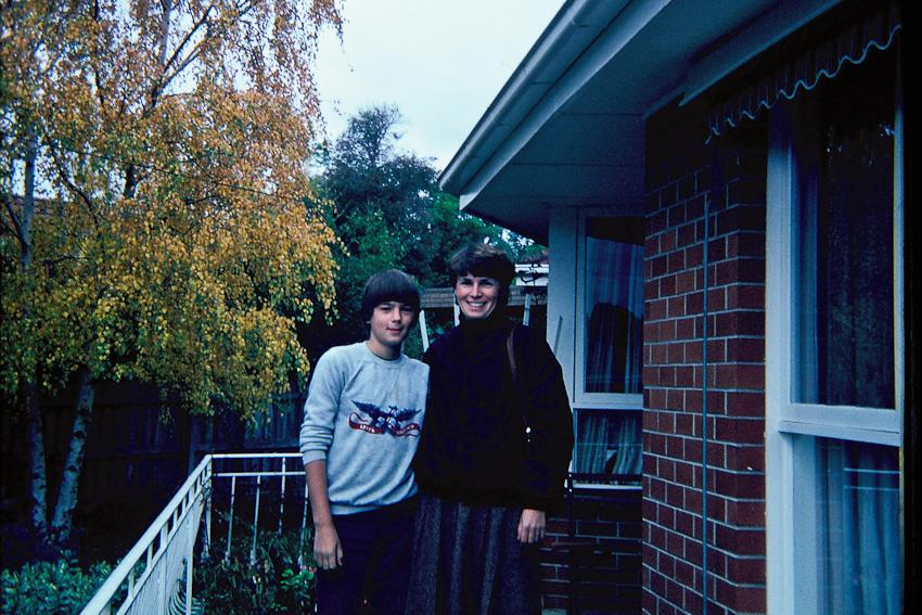 Gresham 1982-5.jpg
