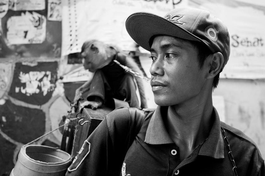Jakarta Jun 2017-13.jpg