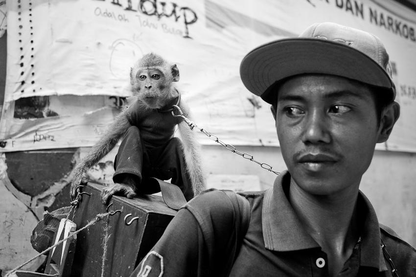 Jakarta Jun 2017-15.jpg