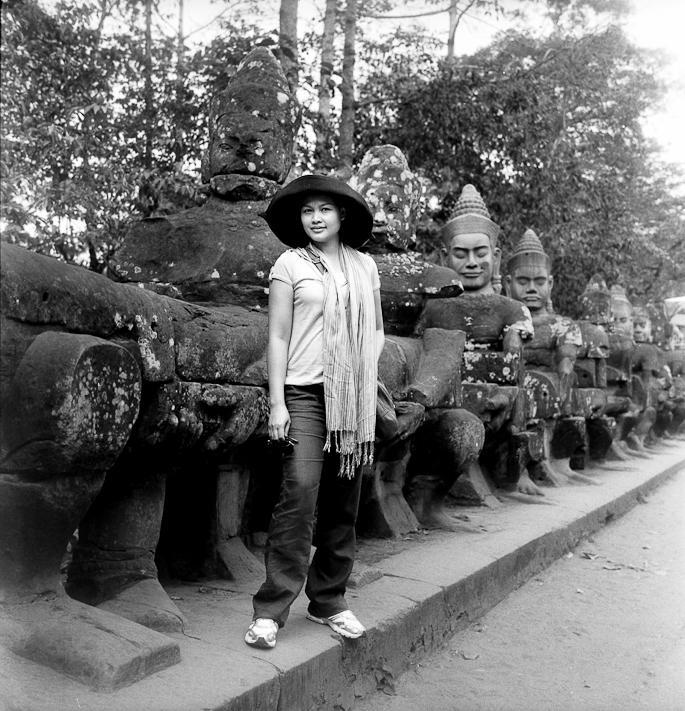 Cambodia 2012-400-2.jpg