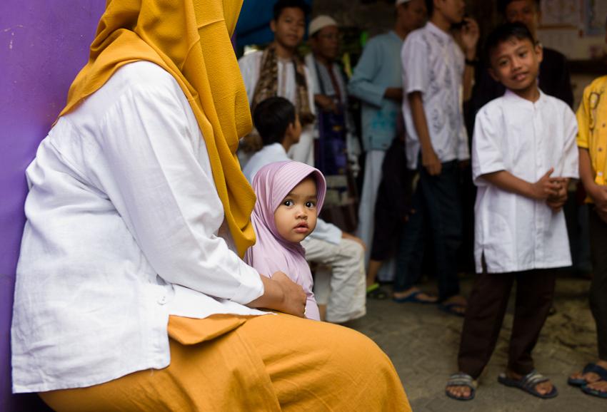 Jakarta Sept 2017-5.jpg
