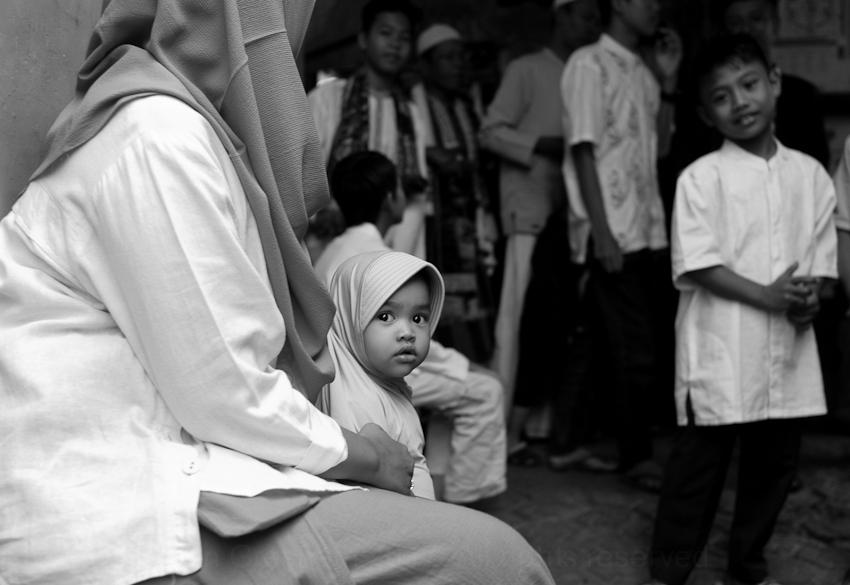 Jakarta Sept 2017-6.jpg