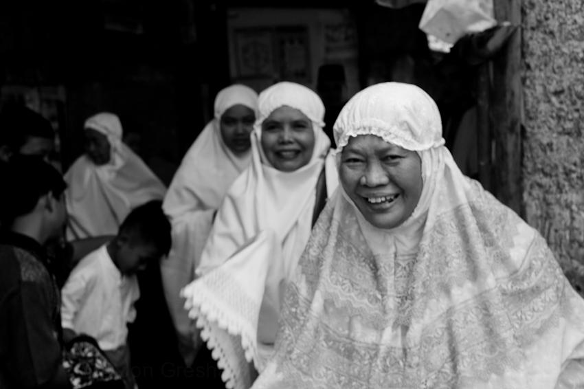 Jakarta Sept 2017-30.jpg