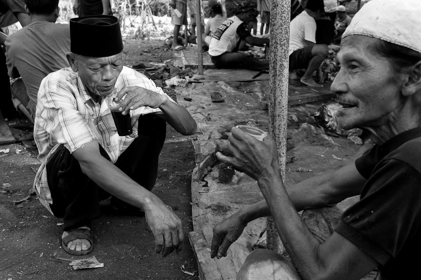 Jakarta Sept 2017-23.jpg