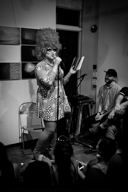 Speakeasy Feb 2017-24.jpg