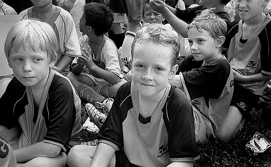 Collis soccer-4.jpg