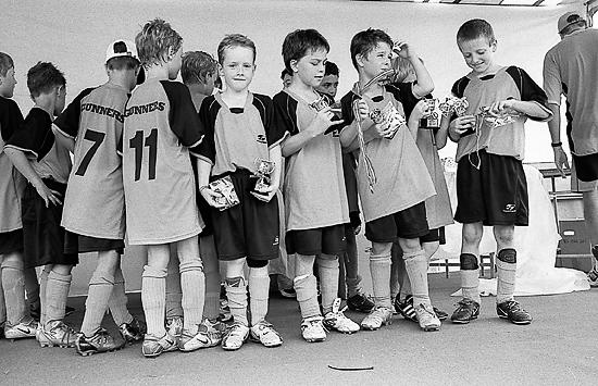 Collis soccer-6.jpg