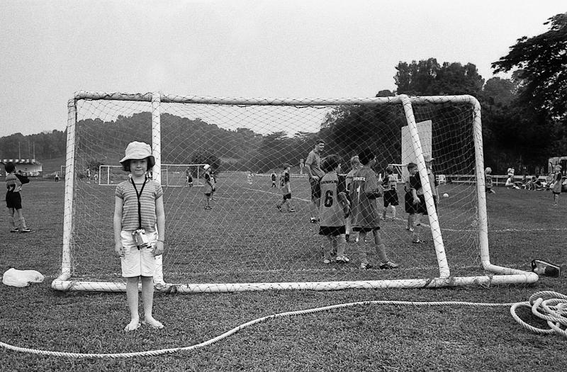 Collis soccer-9.jpg