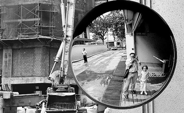 Collis vietnam 2003-1.jpg