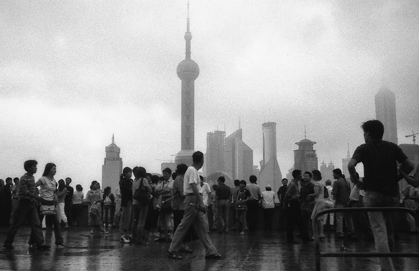 China Shanghai 2004-1.jpg