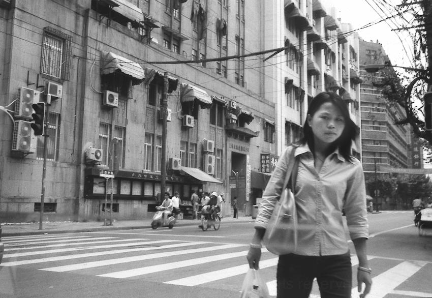 China Shanghai 2004-14.jpg