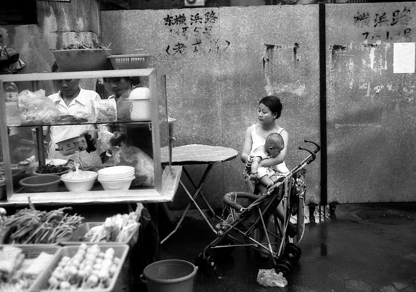 China Shanghai 2004-22.jpg