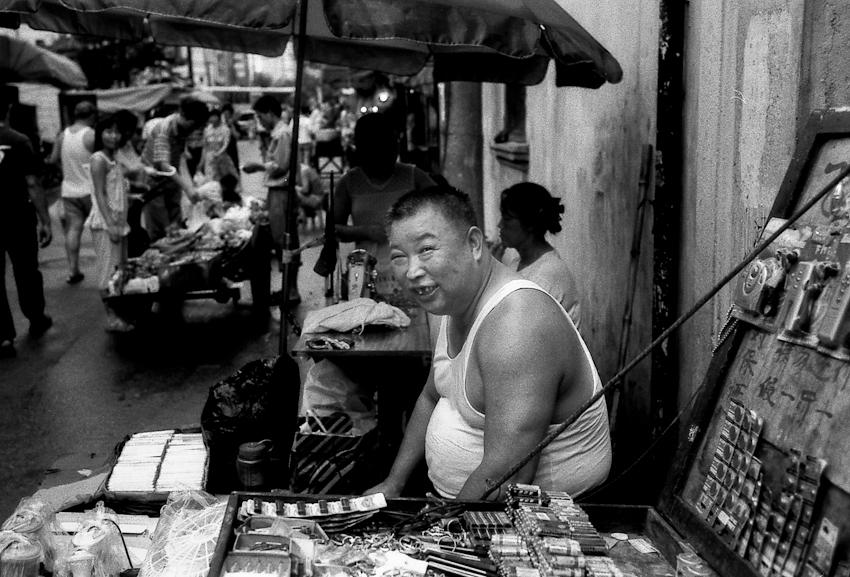 China Shanghai 2004-23.jpg