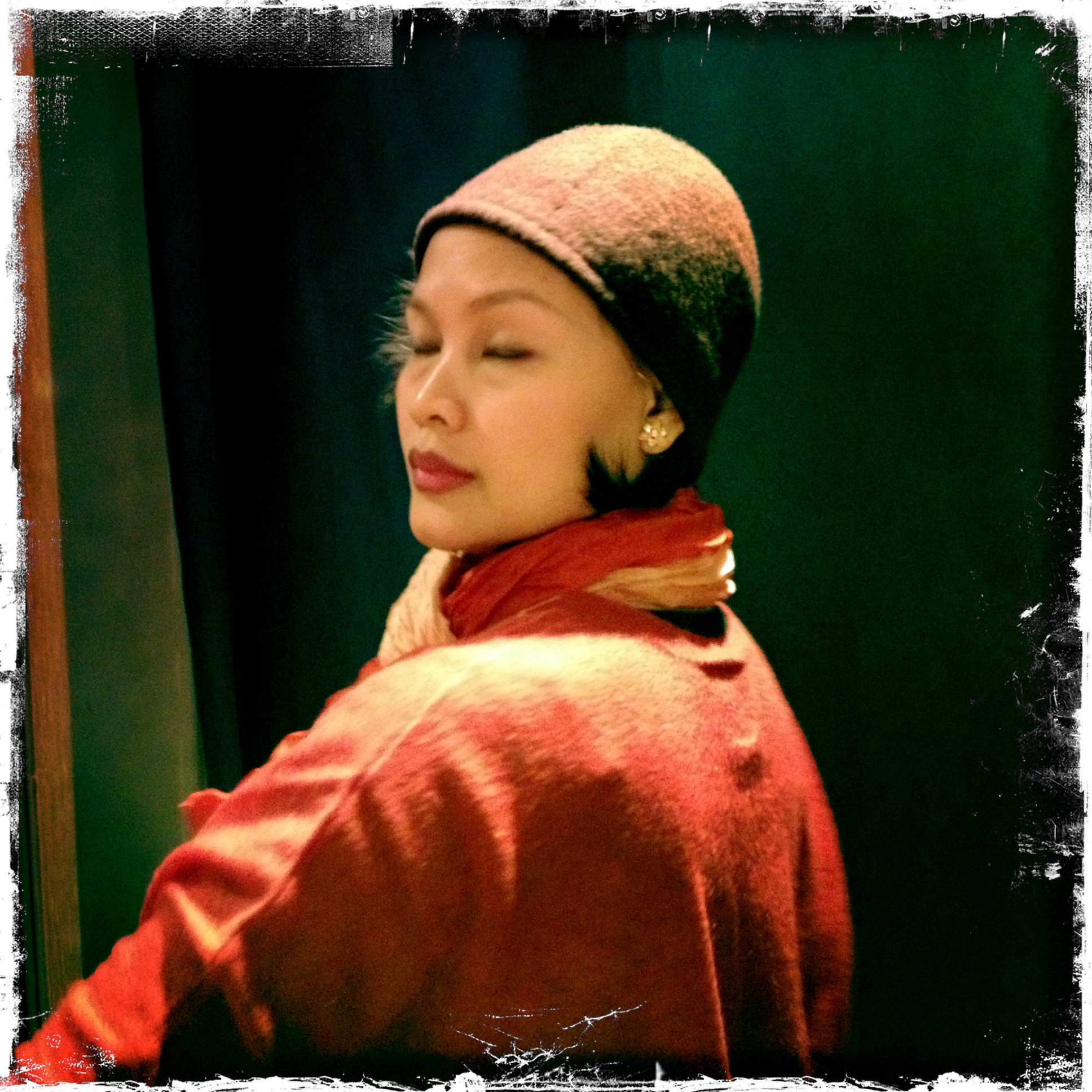 14 Rima Lady Mary Tokyo.jpg