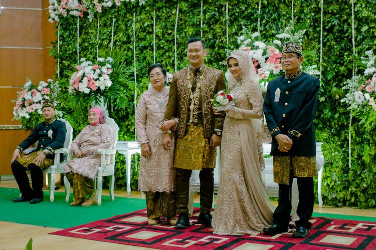 Shelly Agi Jakarta Oct 2018-95.jpg